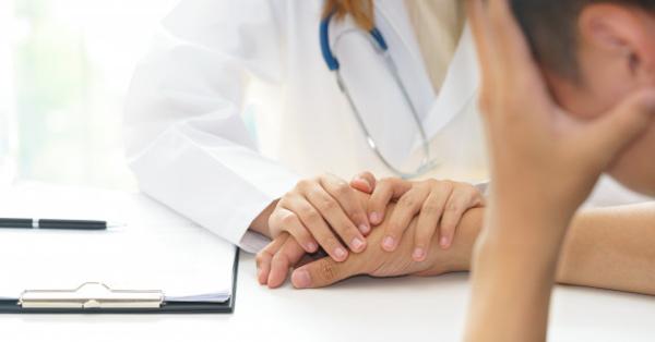 A gyomorrák jelenlétének megállapítása (diagnózis) | podkedd.hu