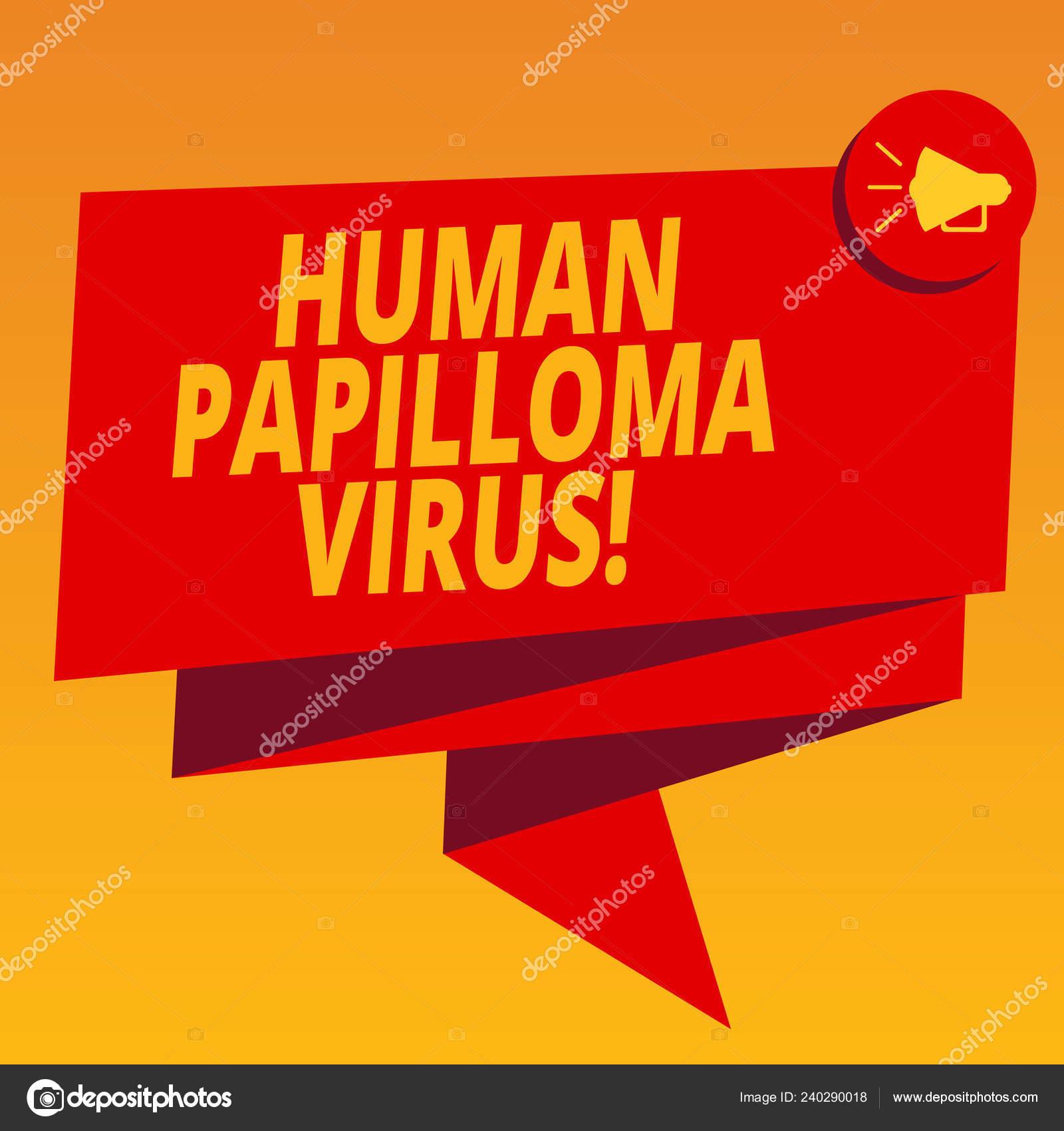 papillomas betegség)
