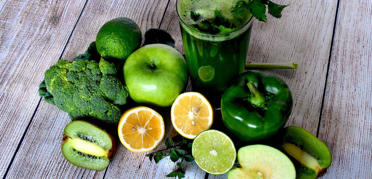 Tavaszi méregtelenítéshez böjti étrend - Wellness - Élet + Mód