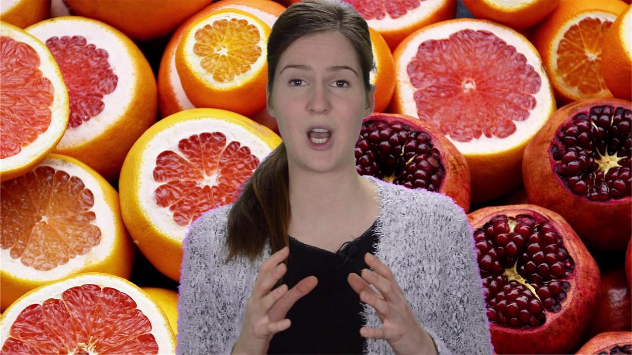 condyloma citrosept