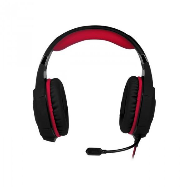 HOGYAN KELL: Hogyan kell tisztítani a fejhallgatót és a fülhallgatót? -