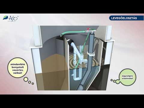 a helminták szennyezőanyag-forrásai légzési papillomatosis avastin