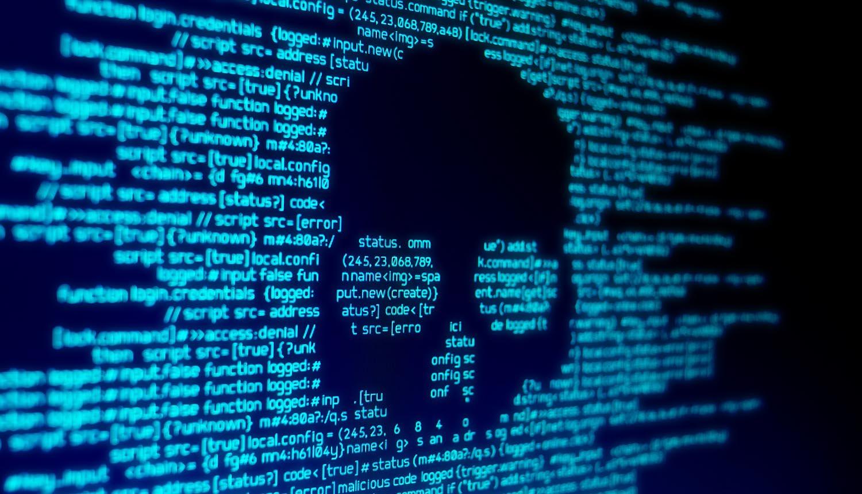 Free Antivirus szoftver letöltése | Avast PC-védelem