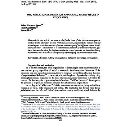 Szemölcs eltávolítása és kezelése | BENU Gyógyszertárak