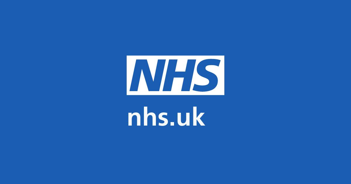 Verme giardiase remedio - espécies de helmintos em crianças fotos - Giardia symptoms long term