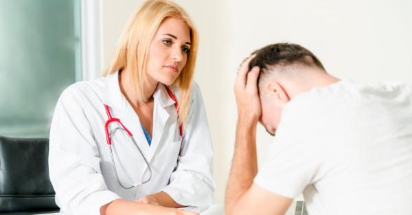 HPV vírus a férfiak kezelésében)