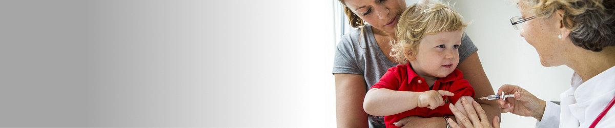 hpv impfung jungen aok bayern fertőtlenítés gyermekek számára