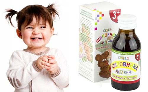 Féreghajtás 4 éves gyermeknél - Gyermekgyógyászati betegségek - Tabletták férgektől 3 éves korig