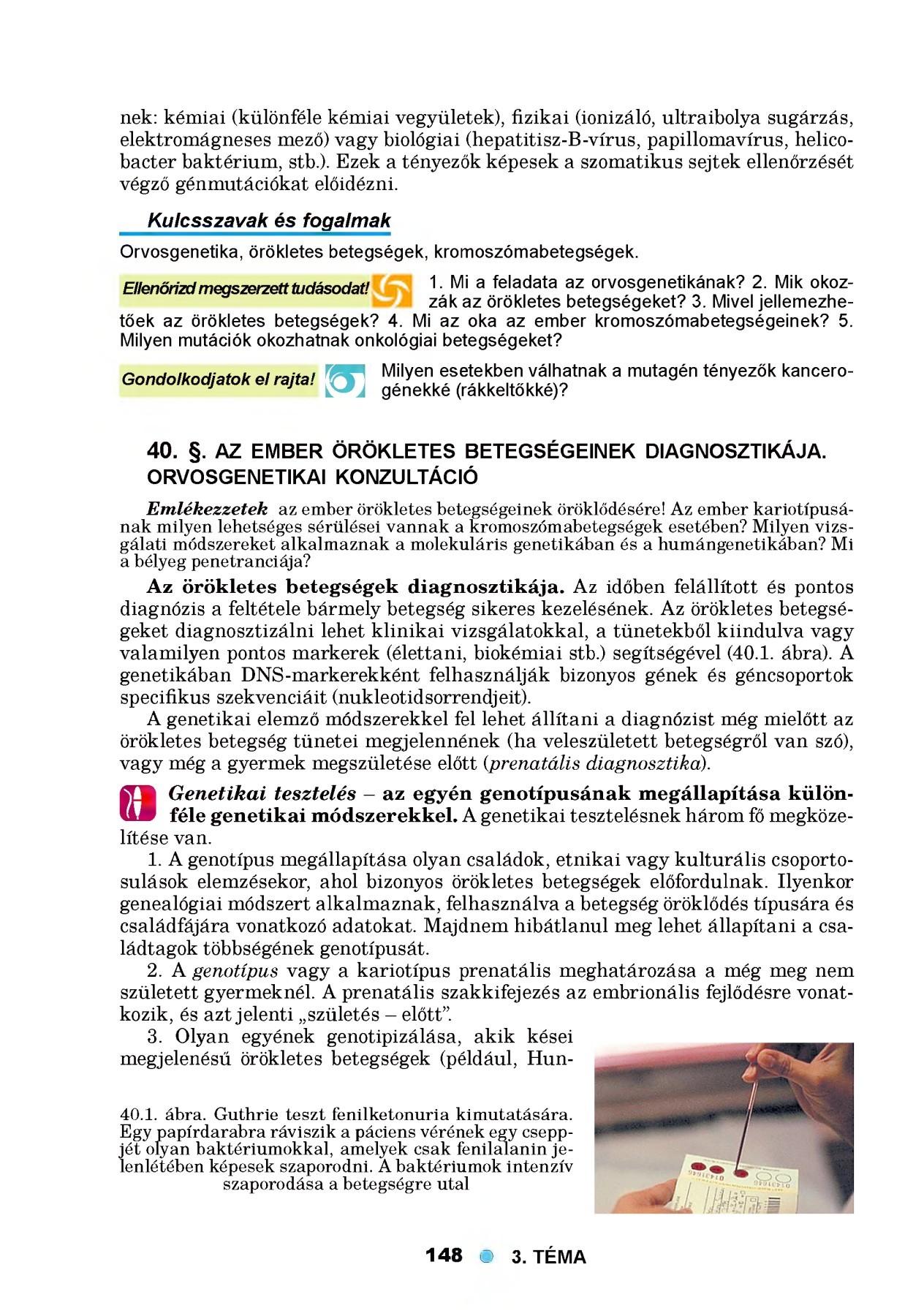 papillomavírus nő oka)