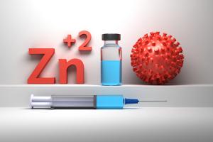 Szimpatika – Hogyan védekezhetünk a rettegett HPV-vírussal szemben?