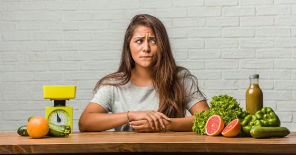 mit jelent a méregtelenítő étrend