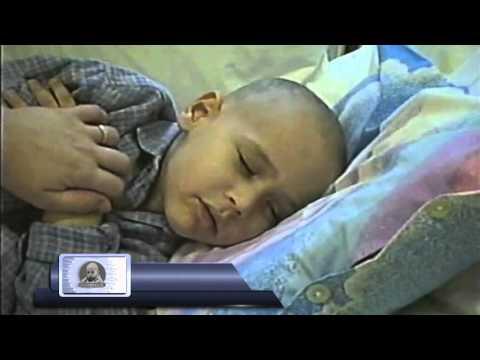 férgek a kolera megelőzésére a gyermekeknél gyermekférgek kezelése
