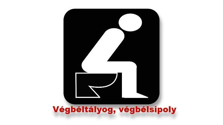 hpv anoszkópia)