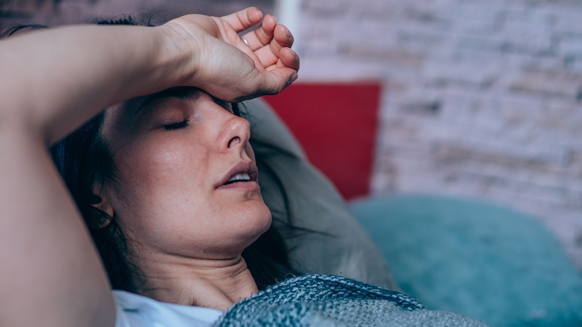 vérszegénység tünetei a pinwormok érési ideje