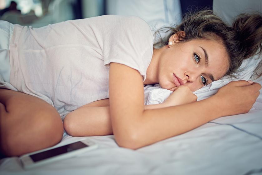 Helminták aszcariasis ,fokhagyma népi gyógyszer férgek Emberi nekatorózis tünetek