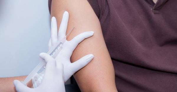 immunitás a papilloma ellen