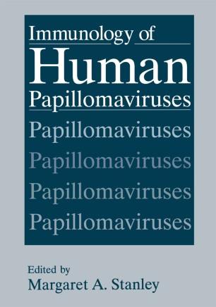 l papillomavírus tünete