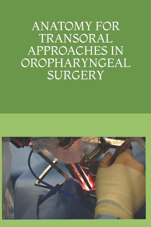 a chirurgitron condyloma gyógyulása enterobiasis kezelése