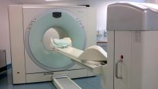 rektális rák a ct vizsgálat során