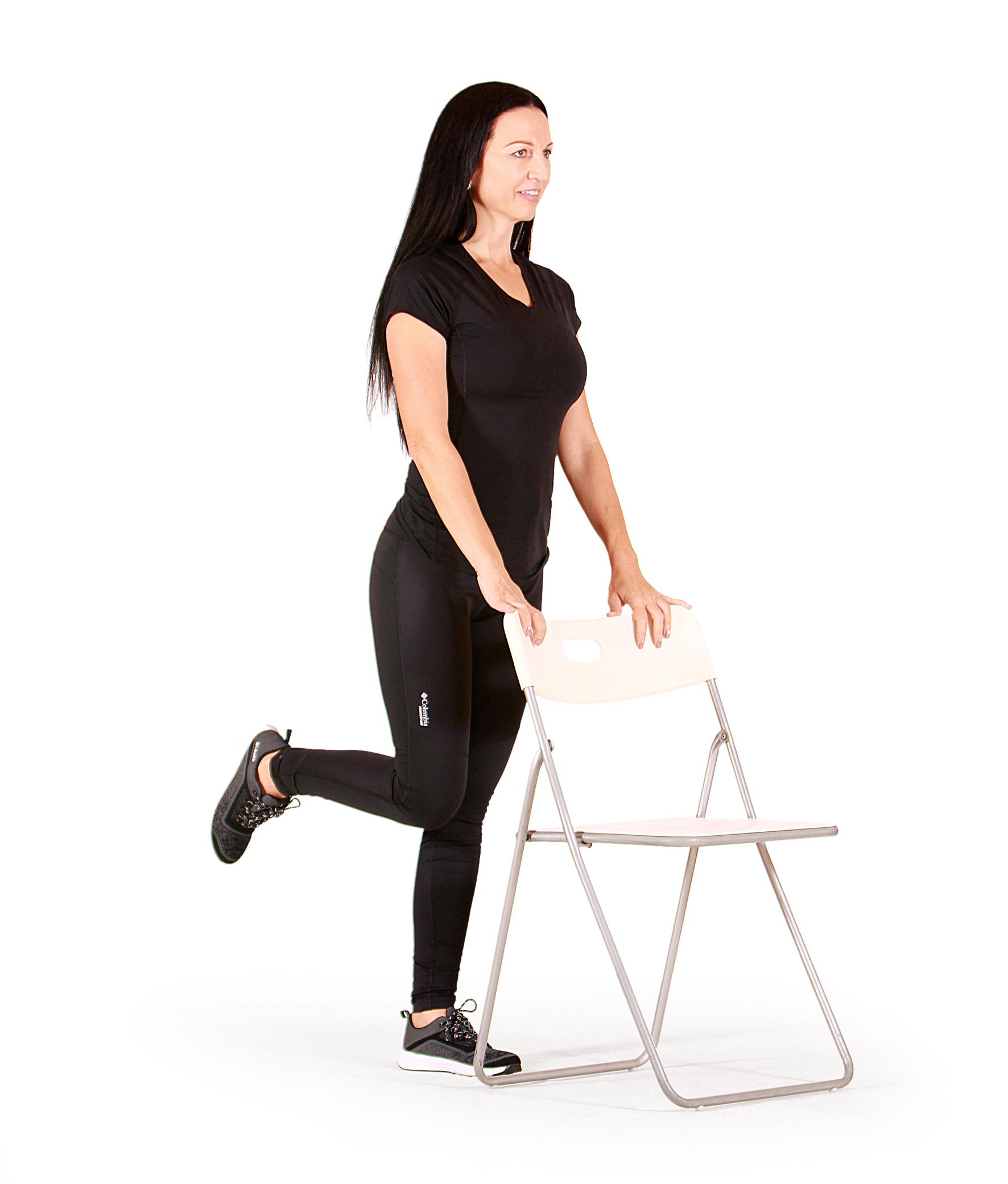 táplálja az emberi széket