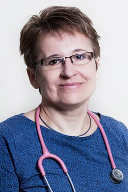 Menopauza | BENU Gyógyszerkereső és online gyógyszertár