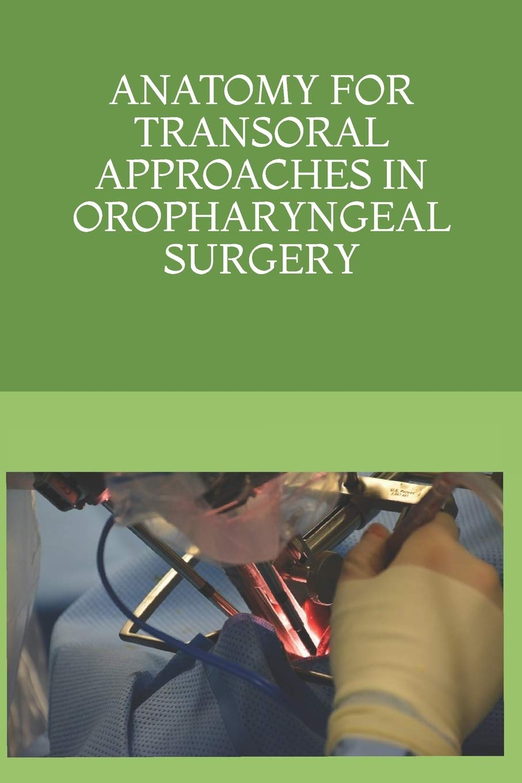 a chirurgitron condyloma gyógyulása