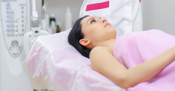 giardia fokhagyma kezelés
