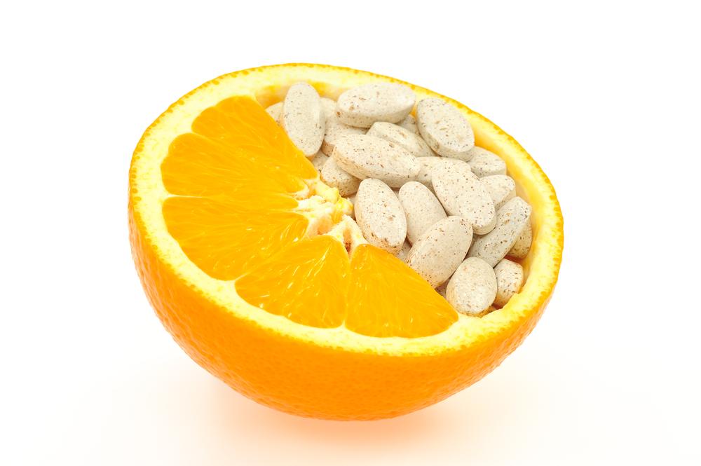 gyomorrák c-vitamin papilloma vírus elleni vakcina gyermekek számára