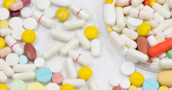 ótvari gyógyszerekkel történő kezelés)