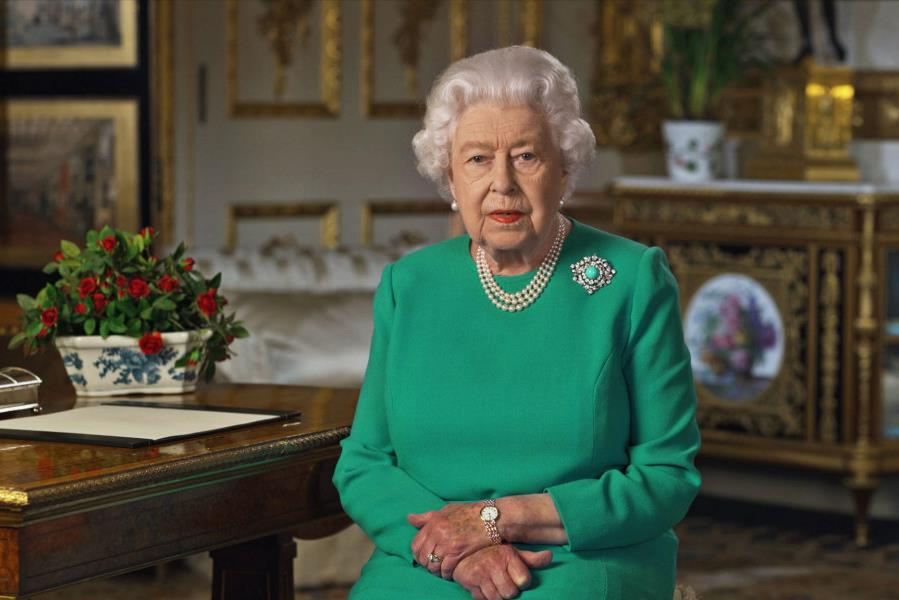 a magányos királynő hpv vírus tedavisi erkek