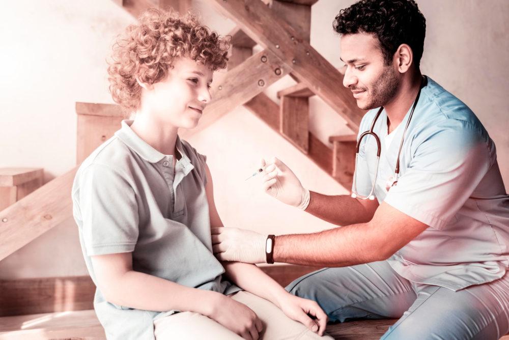 hpv impfung jungen sinnvoll