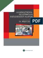 magas a papillómák kockázata humán papillomavírus kezelése