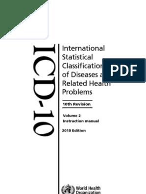 trachealis papillomatosis icd 10