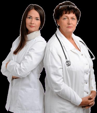 A HPV holisztikus gyógyítása