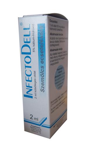 gyógyszerek papillómák és nemi szemölcsök kezelésére