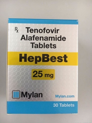 a féreg eredetű tabletták neve, p)