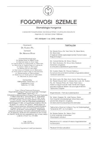 vestibularis papillomatosisos krioterápia opistorhiosis helminthiasis