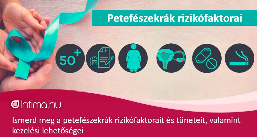hasi rák kezelési lehetőségei)