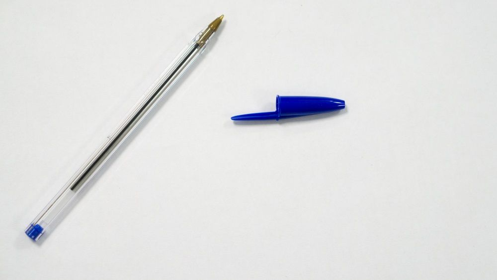 A húgycsövemben levő nemi szemölcsöket eltávolították