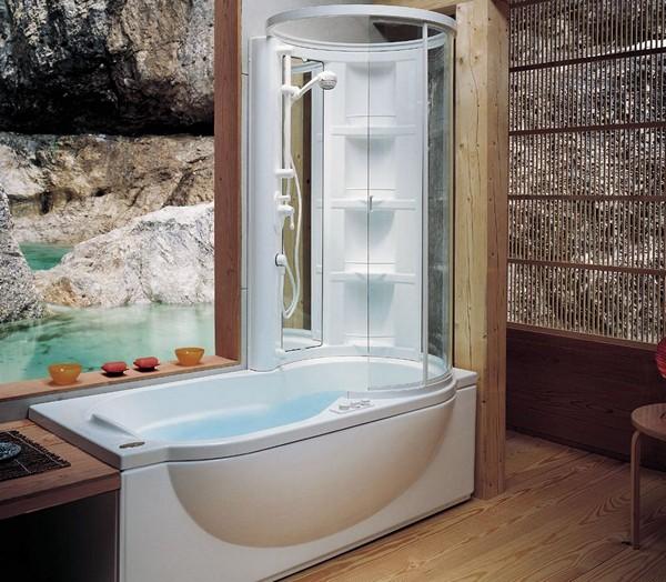 Fürdőszoba tippek | Kulturpass - közéleti magazin