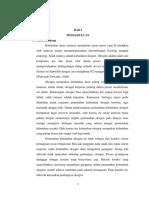 a peritoneális rák progressziója)