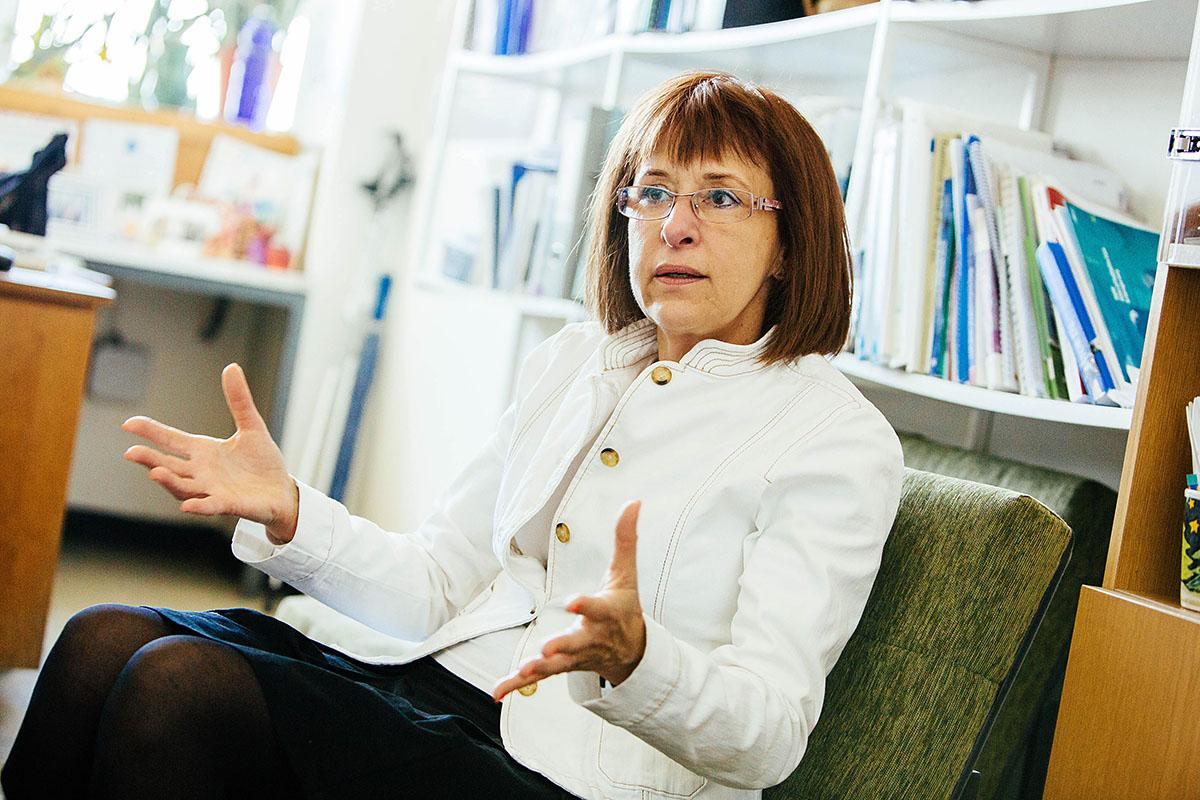 szemölcsök nők kenőcs kezelésében papilloma vírus pozitívról negatívra