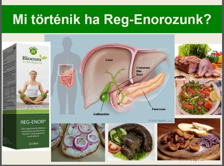 a szervezet méregtelenítésében megengedett ételek)
