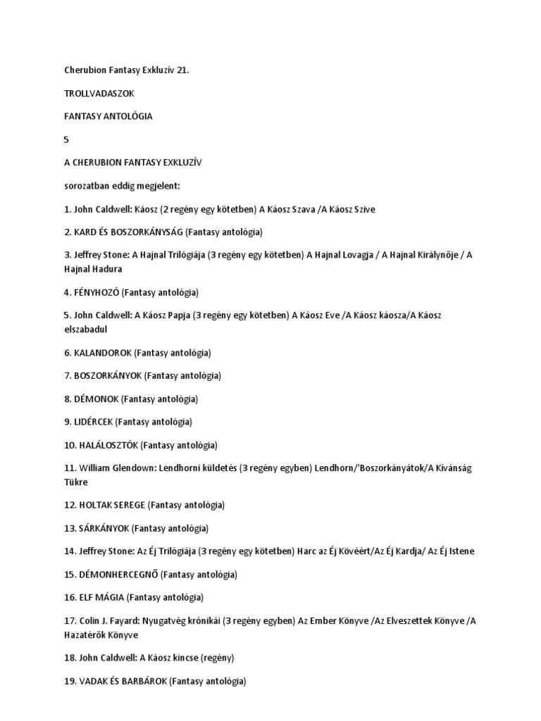 hpv vírustörzsek 16 18 híres idézett paraziták