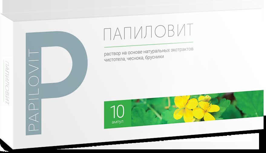 Az immunológus, az allergológus felvétele Magnitogorskban - Gyermekekben