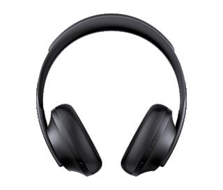 a fejhallgatótól hatékony gyógymód