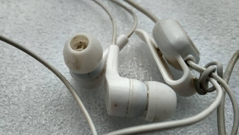 hogyan kell tisztítani a fejhallgatót áttétes rák és hasnyálmirigy