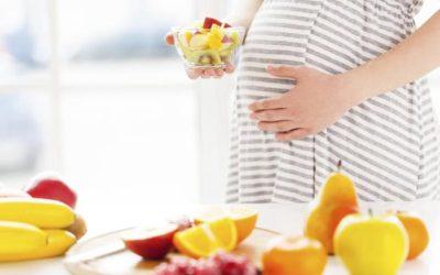 oxiurus terhesség alatt mit kell tenni)