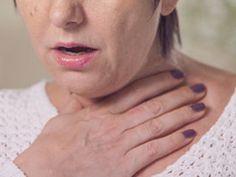 gyomorrák nincsenek tünetei