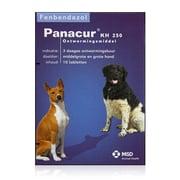 Panacur giardia hond. Paraziták emberekben bőrképek